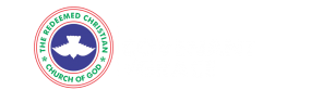 RCCG Covenant Of Grace